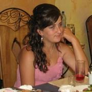 Аня 23 Жовква