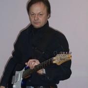 Саша 57 лет (Водолей) Орша