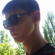 Денис, 28, г.Гурзуф