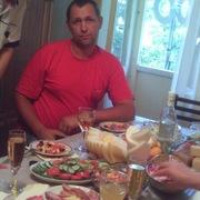 Борис, 45 лет, Овен