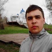 Антон, 34, г.Чистополь