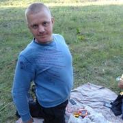 Саша 39 лет (Рыбы) хочет познакомиться в Путивле