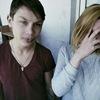 Алексей, 16, г.Петрозаводск