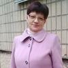 Татьяна, 61, г.Кривой Рог