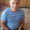 Василий, 49, г.Киев