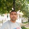 Аскер, 40, г.Буйнакск