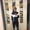 Artem, 18, г.Нижний Новгород