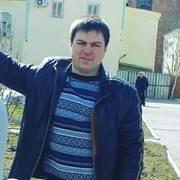 Сергей 35 Екатеринбург