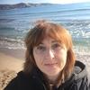 Светлана, 55, г.Днепр