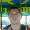 vladimir, 33, г.Казань