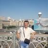 сергей, 31, г.Недригайлов