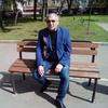 Сергей, 38, г.Москва