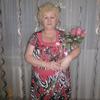Татьяна, 62, г.Карасук