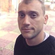 Вова, 29, г.Нерюнгри