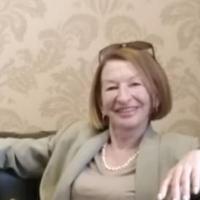 Светлана, 57 лет, Телец, Санкт-Петербург