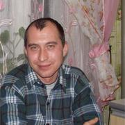 Дерин, 39, г.Камешково
