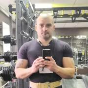 Алексей, 38, г.Айхал