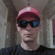 Дима, 37, г.Краснокаменск