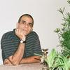 Mehrdad, 49, г.Тегеран