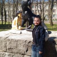 Елена, 37 лет, Дева, Санкт-Петербург