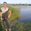 сергей, 31, г.Безыменное
