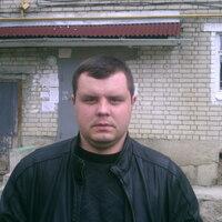 Aлексей, 31 год, Овен, Петровск