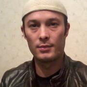 Темур 33 Томск