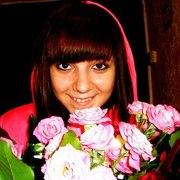 Елизавета, 25, г.Советск (Калининградская обл.)