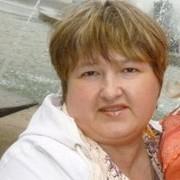Марина 49 лет (Весы) Владимир