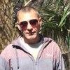 Андрей, 45, г.Ялта
