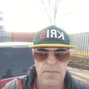 Игорь 52 года (Близнецы) Боровск