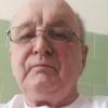 Юрий Соколов, 68, г.Нижний Новгород