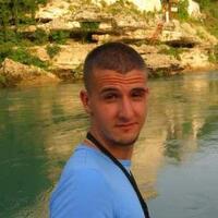 Roman, 33 года, Рак, Волгоград