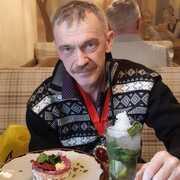 Сергей 55 лет (Овен) Екатеринбург