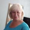 Екатерина, 66, г.Сарапул