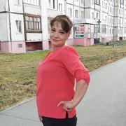 татьяна 54 Сургут