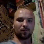 Андрей, 27, г.Шексна