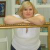 Юляшка, 39, г.Воронеж