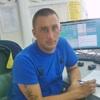 Александр, 42, г.Вятские Поляны (Кировская обл.)
