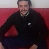 Jeremy, 28, г.Булонь-Бийанкур