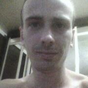Макс, 28, г.Каменск-Шахтинский