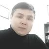 Нургса Тобакабылов, 36, г.Шымкент