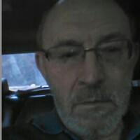 Виктор, 62 года, Близнецы, Москва
