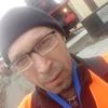 Евгений, 37, г.Екатеринбург