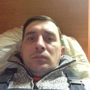 Василий 43 года (Телец) Тарко-Сале