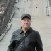 Леонид 55 Иркутск