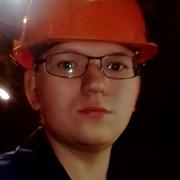илья, 25, г.Первоуральск
