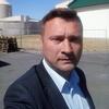 Алекс, 47, г.Брест