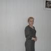 Зоя, 42, г.Мирный (Саха)
