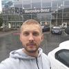 Сергей, 32, г.Оренбург